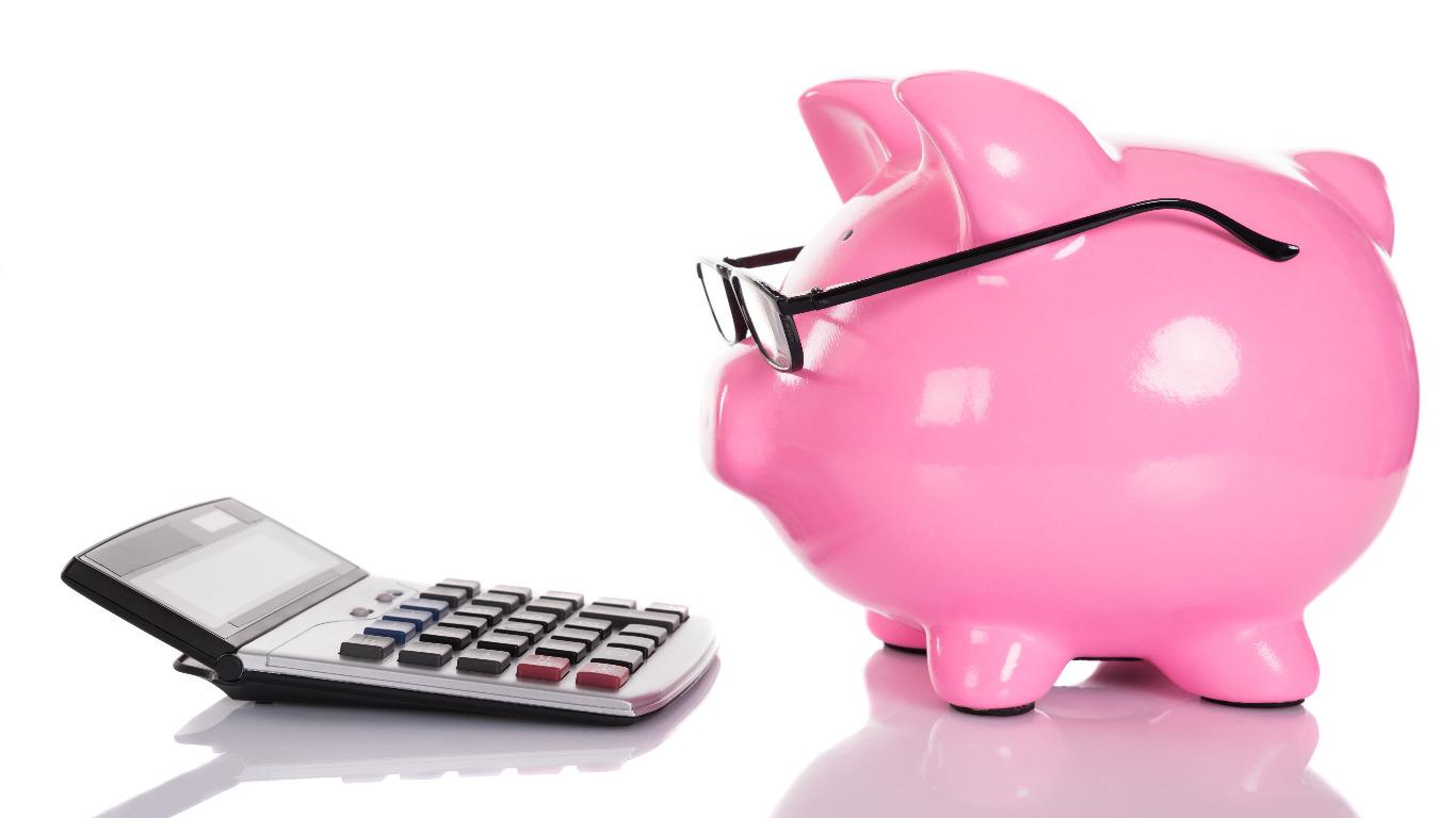 Solved: $40,000 10 25 500% $115,000 7. 00% retirement incom.