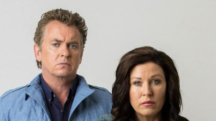 Redwater: The big questions after episode two