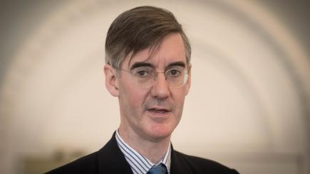 Rees-Mogg urges PM to resist pressure to impose abortion ...