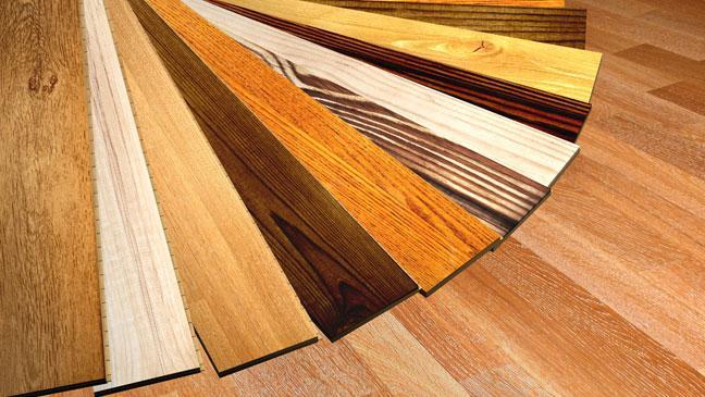 Floorboards images — 2