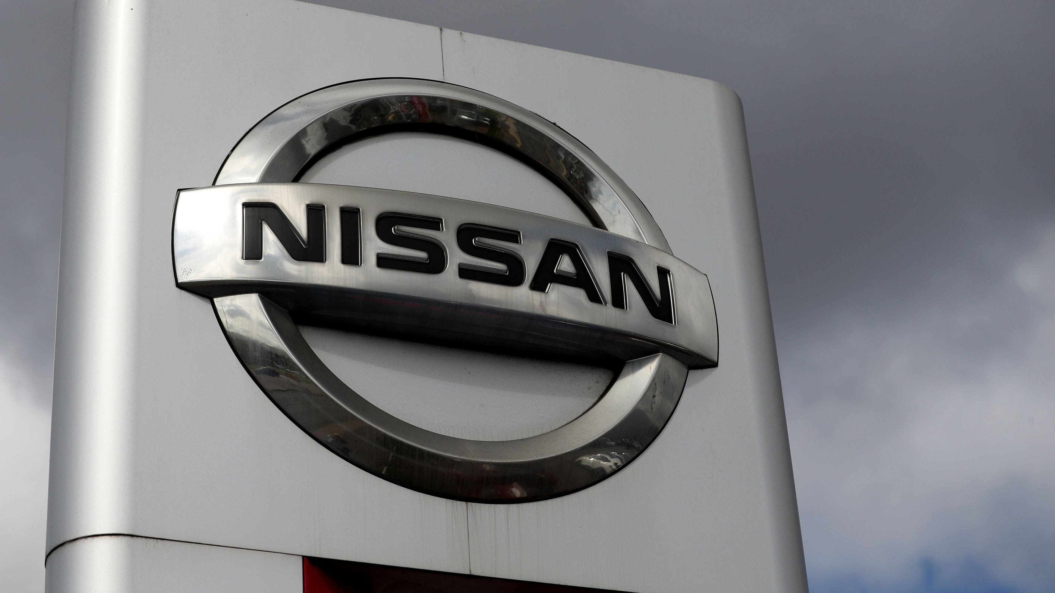 Nissan £61m in doubt after investment U-turn