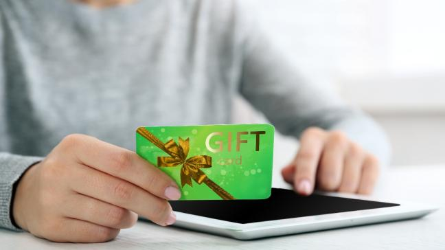 Revealed how to turn your unwanted gift cards into cash bt revealed how to turn your unwanted gift cards into cash colourmoves