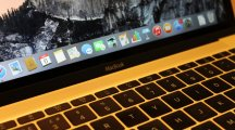Review: Return of the the MacBook