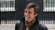 Richard Hammond has made a YouTube video about a car