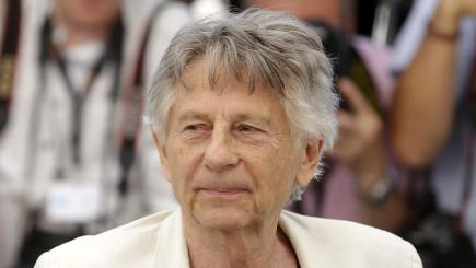 Polanski rape victim wants case ended