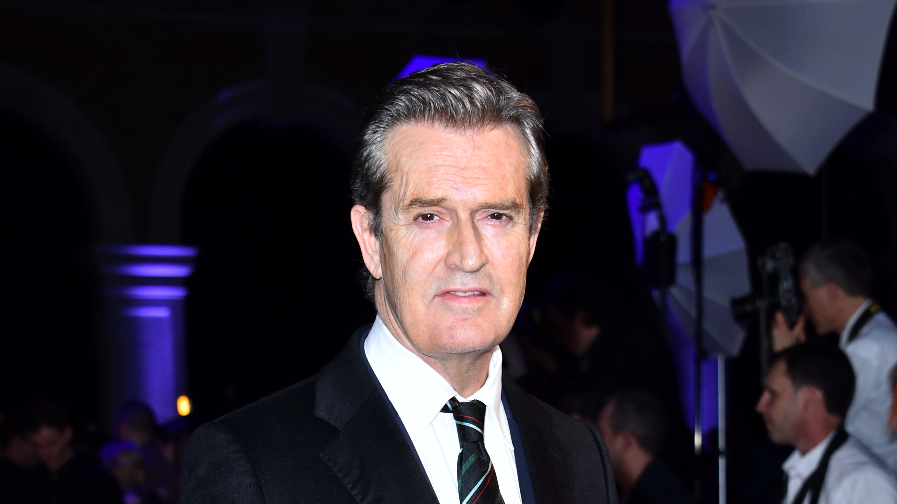 rupert everett - photo #32