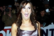 Verity Rushworth has delayed her honeymoon plans for Emmerdale