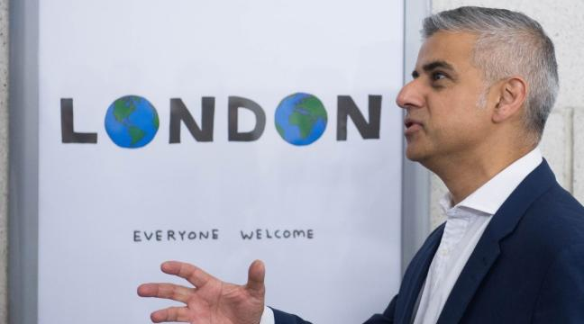 sadiq-khan-is-heading-to-north-america-to-show-london-is-open-for-business-136409629080303901-160914192045.jpg