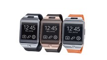 Samsung Gear 2 group