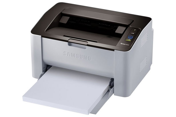 mg2550 inkjet printer for example costs 23 and it prints up to 180 a4 documents according to canon that gives a cost per page of 11p samsung laser