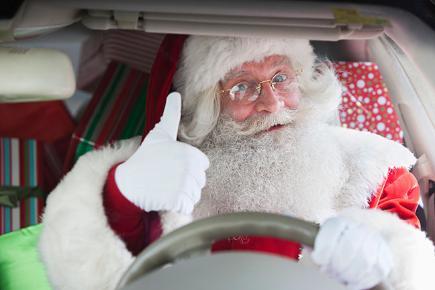 Chris Rea Driving Home For Christmas - The Christmas EP