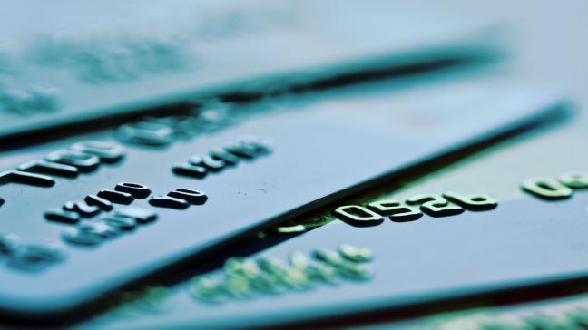 Santander cuts cashback on 123 credit card should you switch bt santander cuts cashback on 123 credit card should you switch reheart Image collections