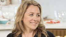 Sarah Beeny's 8 secret to make your home work harder