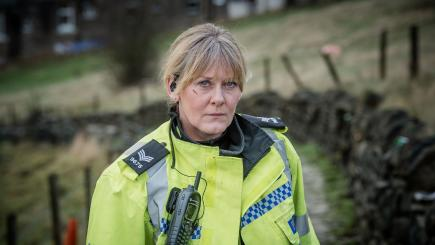 Happy Valley: Facts about its star Lancashire