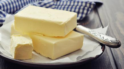What are saturated fats? Everything you need to know