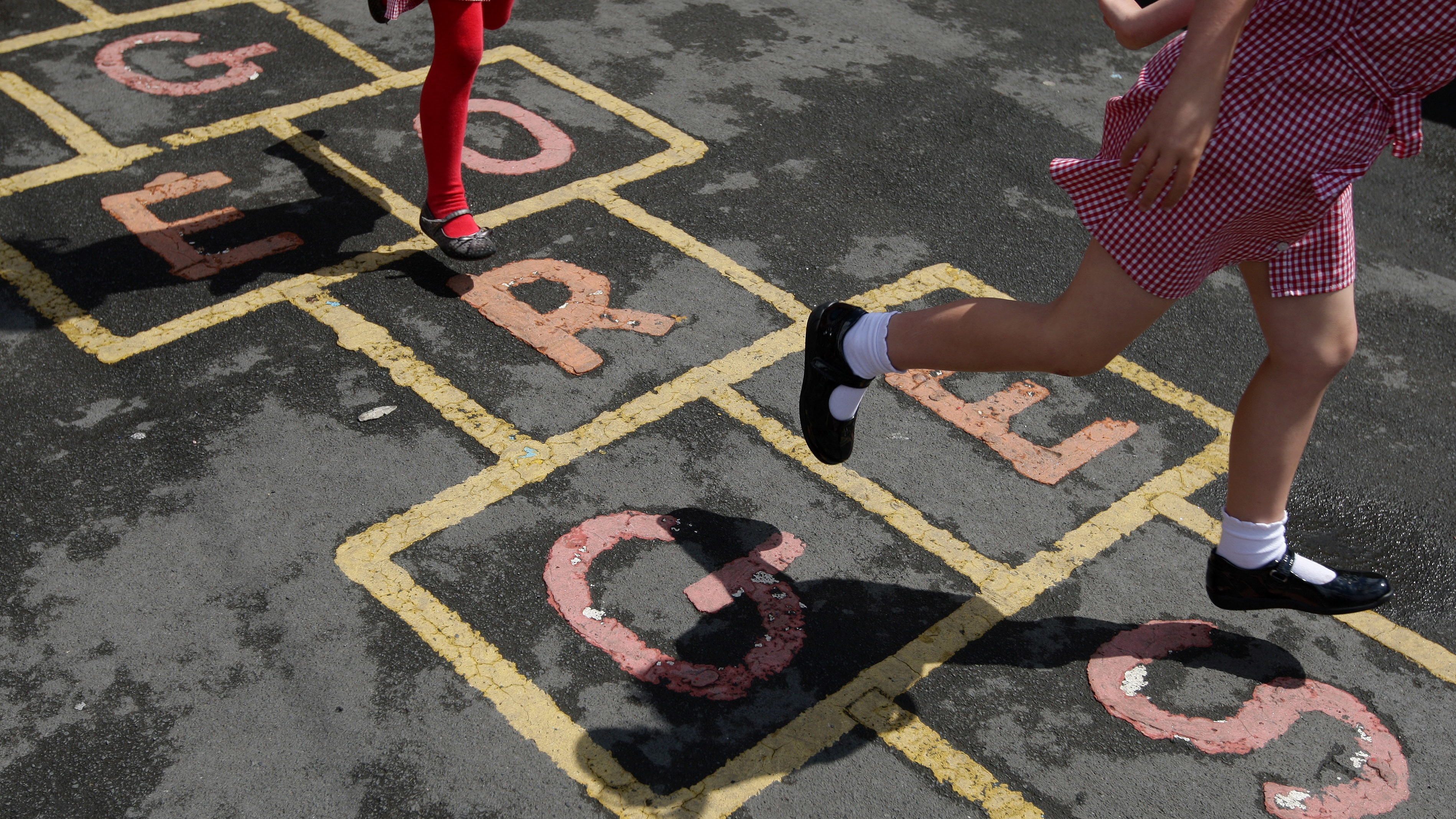 school break time cuts  u2018could be harming pupils u2019 social