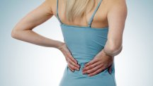 Sciatica - everything you need to know about this painful condition