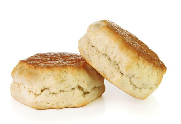 Eating for victory try these real wartime ration recipes for ve scones forumfinder Image collections