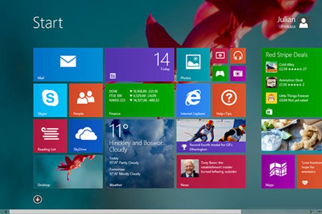 upgrade windows 8.1 home to windows 10 pro