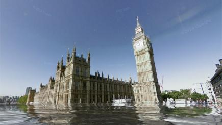 rise of parliament This statistic shows the basic salary of members of parliament (mps) in the  united kingdom (uk) from 2010 to 2018 after remaining constant for three years, .