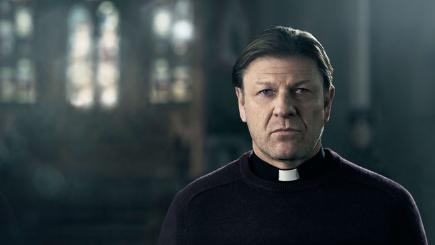 Sean Bean's Broken: All you need to know