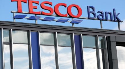 Security experts think the Tesco hack is the 'most serious' attack on UK banks ever