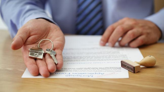 Self-certification mortgages are back: are they safe? - BT