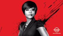 Sex, lies and legal briefs in How To Get Away With Murder