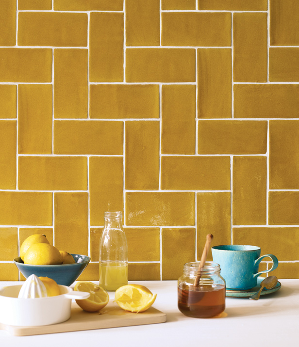 6 top tips for choosing the perfect kitchen tiles bt for Perfect tiles for kitchen