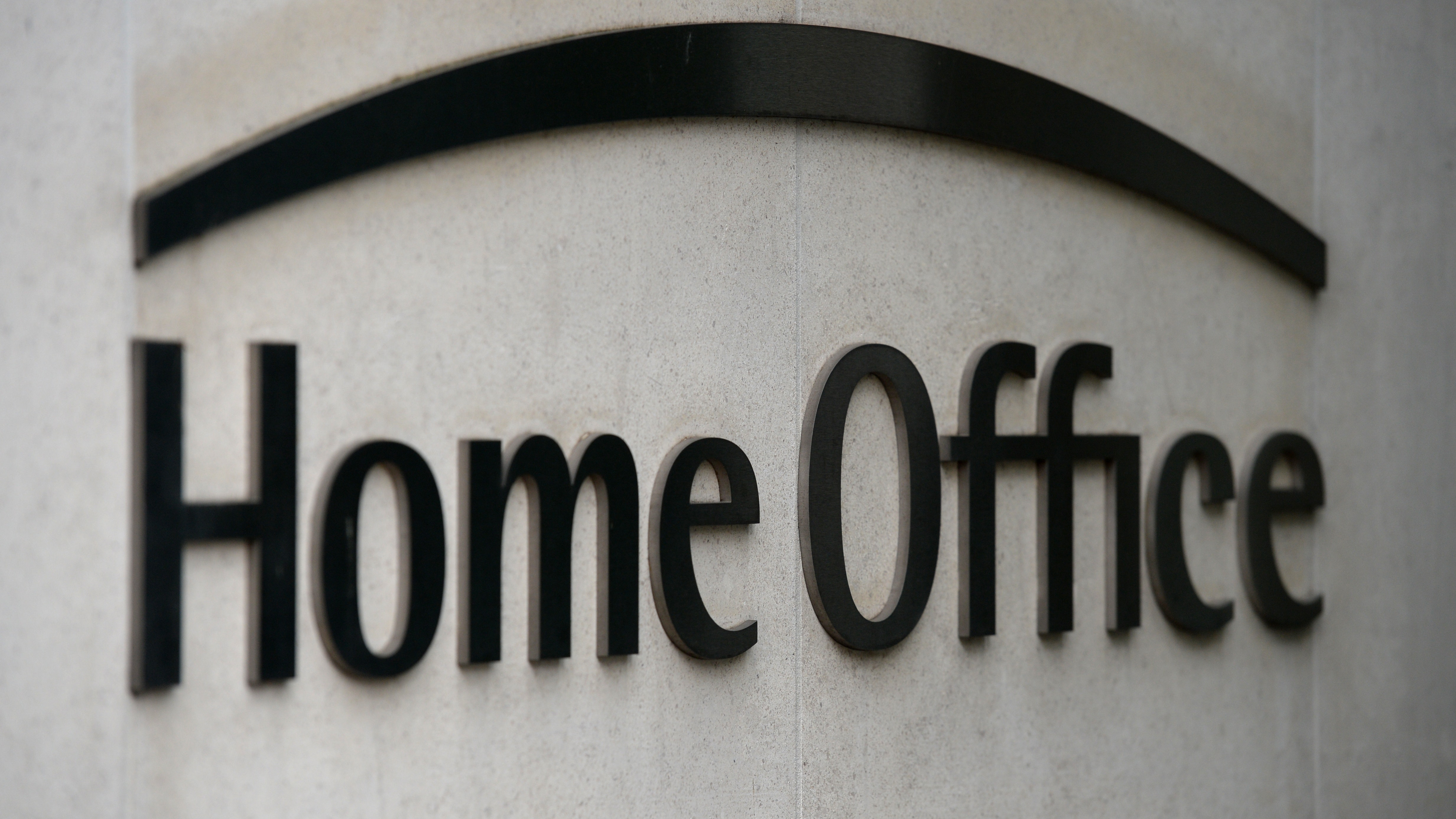 Home Office rejects calls to regulate sharia courts in Britain