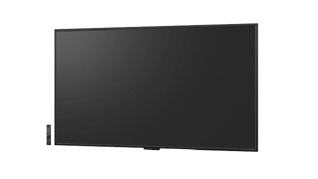 Why does this TV cost £90,000? - BT
