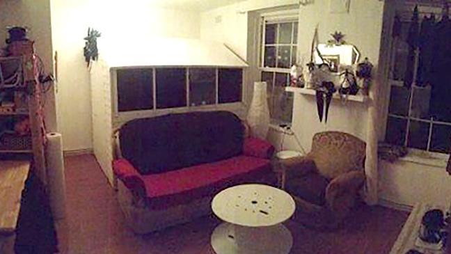 fruitesborras.com] 100+ Living Room For Rent Images | The Best ...