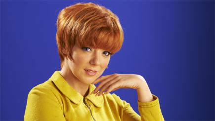 Cilla to Mrs Biggs: Sheridan Smith's best roles