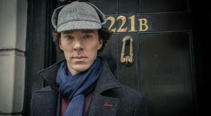 sherlock-fans-warned-to-expect-more-ramp