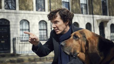 Sherlock series 4: Everything you need to know