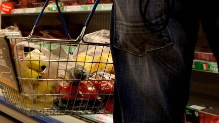 Shoppers 'completely in the dark' about Brexit impact – ex-Sainsbury's boss