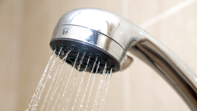 Could a daily shower actually be bad for you? | BT