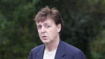 Sir Paul McCartney has added his backing to the Let's Stay Together campaign