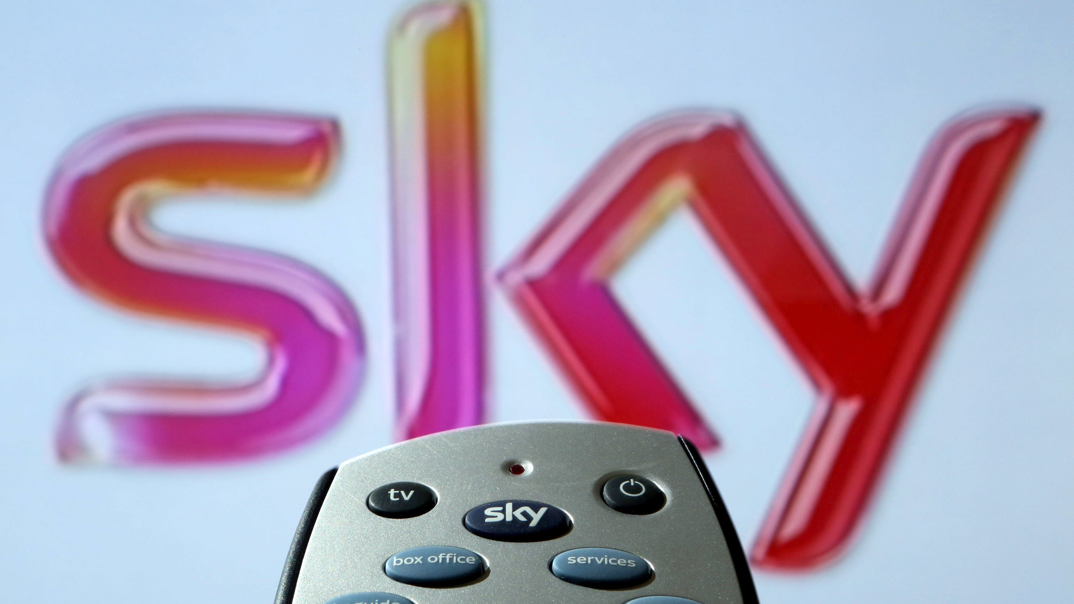 Sky's rise in subscribers see profits increase | Leadership