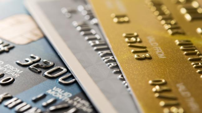 Sneaky way credit card companies are pushing us into debt - BT