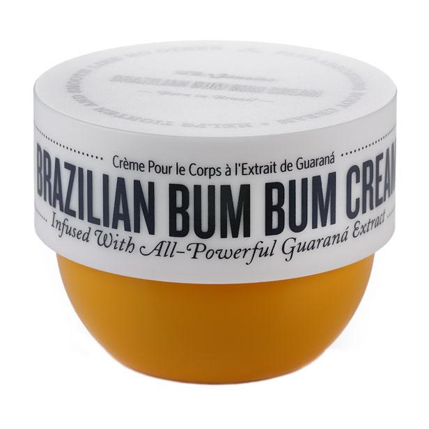 Sol de Janiero Brazilian Bum Bum Cream