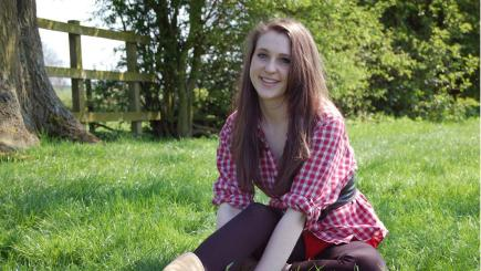 Soldier jailed for stalking and murdering Alice Ruggles