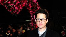 JJ Abrams is directing the new Star Wars