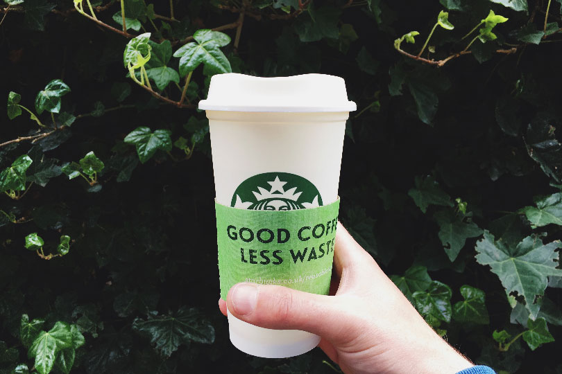 8 Of The Best Reusable Travel Coffee Mugs To Help The