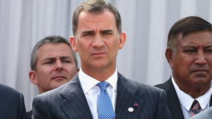 State visit by King of Spain postponed until July to avoid election clash