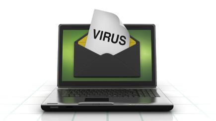 free virus protection for mac