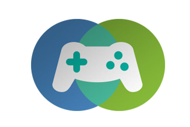 Share your digital games with Steam | BT