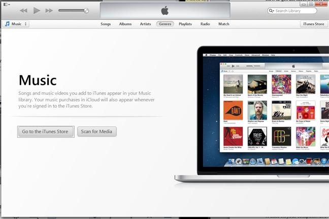 How to get the most from iTunes - BT