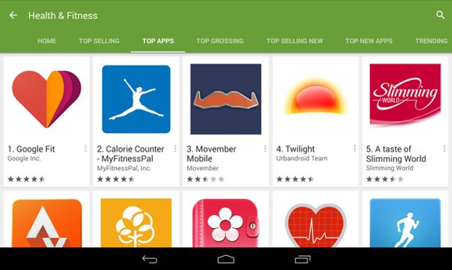 How To Find The Best Apps For The Tesco Hudl 2 Bt