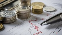 Stocks & shares Isas: are they the best way to beat low savings rates?